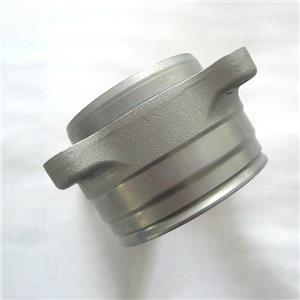 锌镍合金的发展历程
