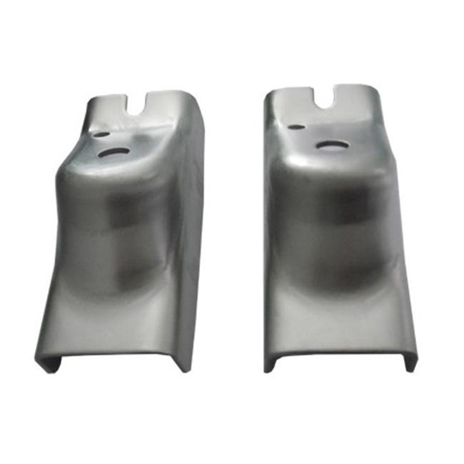 锌镍合金是优良防护电镀层