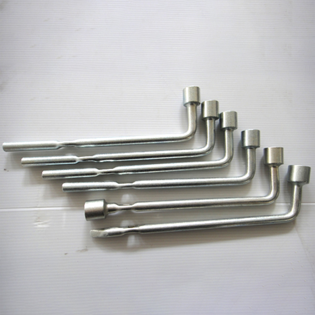 冷镀锌加工的几点工艺条件影响