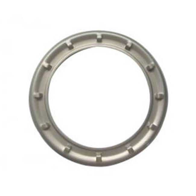 三价铬白锌之热镀锌技术的应用